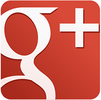 Videos & Pictures on Google Plus